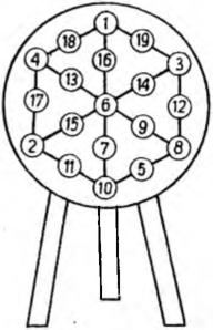 tmp2340-1