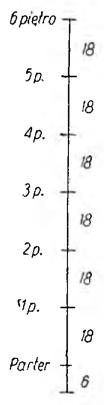 tmp259c-1