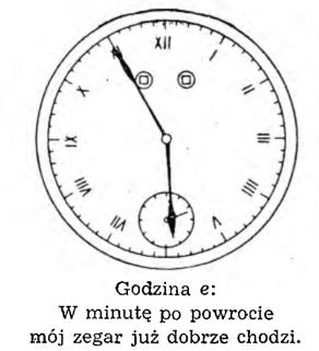 tmp6a69-1