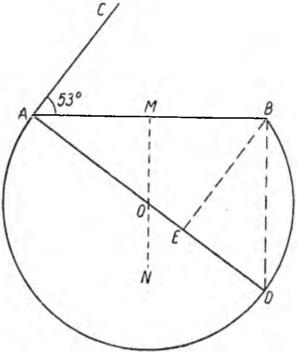 tmpave4-1