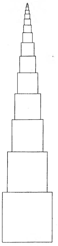 tmpb385-1