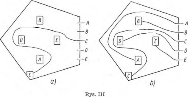 tmpf6e1-1