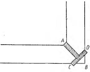 tmpfe9a-3